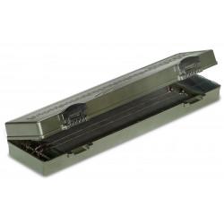Pudełko na przypony Anaconda Rig Carrier