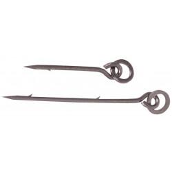 Igły Anaconda Ring Spike - 15mm