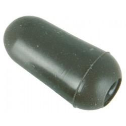 Akc. karpiowe Anaconda - Tapered Bullet Beads