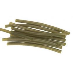 Rurki termokurczliwe Anaconda Shrink Tube - Limpid Green