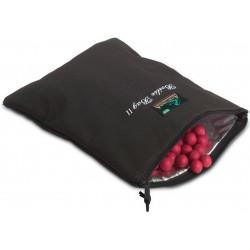 Torba Anaconda Boilie Bag II