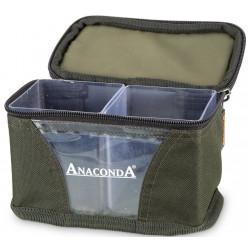 Organizer Anaconda Lead Container