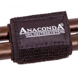 Opaski Anaconda Rod Belts