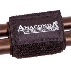 Opaski Anaconda Rod Belts
