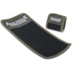 Opaski Anaconda Rod & Lead Belt