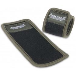 Opaski Anaconda Rod Bands