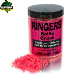 Ringers Boilie Crush - PINK