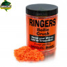 Ringers Boilie Chocolate Crush - ORANGE