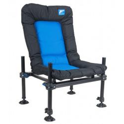 Krzesło Flagman Armadale Feeder Chair