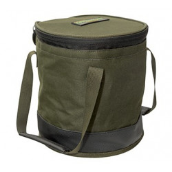 Torba na zanętę Drennan Specialist Bait Bucket - Small 7L