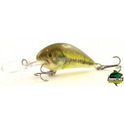 Dorado Blagier 3.5cm BS Floating