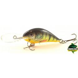 Dorado Blagier 3.5cm P Floating