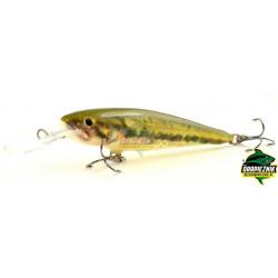 Dorado Stick 4.5cm BS Floating