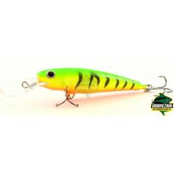 Dorado Stick 4.5cm FT Floating