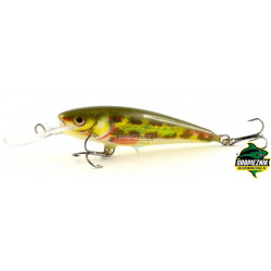 Dorado Stick 4.5cm MN Floating