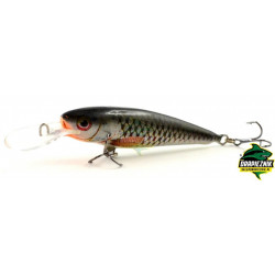 Dorado Stick 4.5cm S Floating