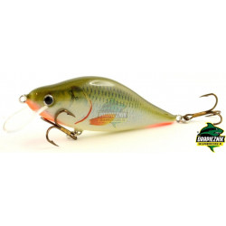 Dorado Tempter 10.0cm GRO Floating