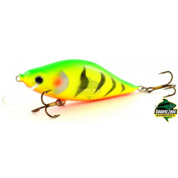 Dorado Tempter 10.0cm GT Floating