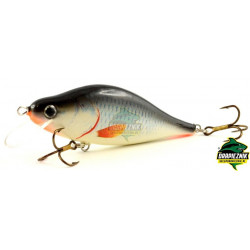 Dorado Tempter 10.0cm SRO Floating
