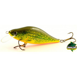 Dorado Tempter 10.0cm YPK Floating