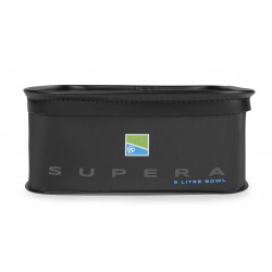 Miska Preston Supera Eva Bowl - 5L