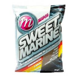 Zanęta Mainline 2kg - Sweet Marine
