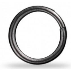 Kółka łącznikowe Gurza Split Rings BK