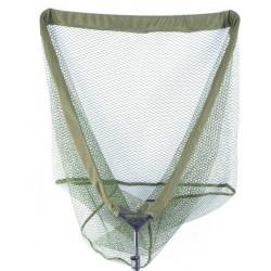 Kosz podbieraka Korum Latex Folding Triangle Net - 30
