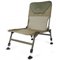 Krzesło Korum Aeronium Supa Lite Chair