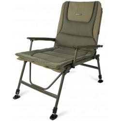 Krzesło Korum Aeronium Deluxe Supa Lite Chair