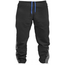 Spodnie Preston Tracksuit Bottoms