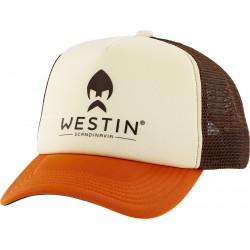 Czapka z daszkiem Westin Texas Trucker Cap