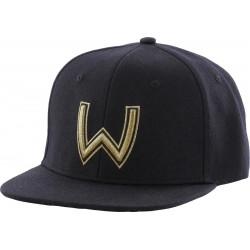Czapka z daszkiem Westin W Viking Helmet