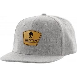 Czapka z daszkiem Westin Street Viking Helmet