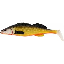 Westin ZanderTeez Shadtail 8.5cm - Official Roach