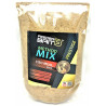 Zanęta Feeder Bait PRESTIGE Method Mix 800g - Fish Meal Spice
