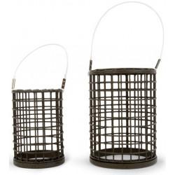Koszyk zanętowy Preston Wire Bait Up Feeder - 28g