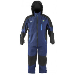 Komplet Preston DF Competition Suit