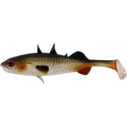 Westin Stanley The Stickleback 5.5cm - Lively Roach