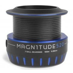 Szpula zapasowa Preston Magnitude 320