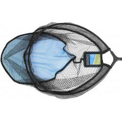 Kosz podbieraka Preston Match Landing Net
