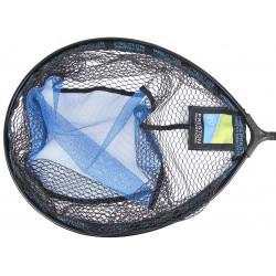 Kosz podbieraka Preston Latex Match Landing Net