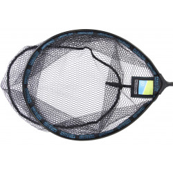 Kosz podbieraka Preston Latex Carp Landing Net