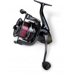 Browning Black Viper Compact 845