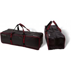 Torba Browning Xitan Roller & Accesory Bag - M