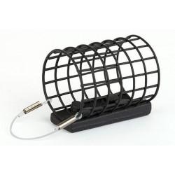 Koszyk zanętowy Matrix Standard Wire Cage Feeder