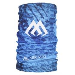 Komin Mikado Chimney Classic - Niebieski