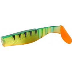 Mikado Fishunter 7cm 5 szt. - 128