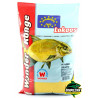 Zanęta Champion Feed Wonder Range 2kg - YELLOW