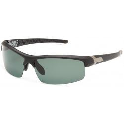 Okulary polaryzacyjne Solano FL 20007D